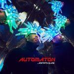 踊るJK再び!ジャミロクワイ、ニューアルバム「AUTOMATON」から「Cloud 9」のMVを公開