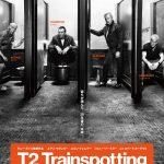 日本公開は4月8日に決定!「T2 Trainspotting (トレインスポッティング2)」のサウンドトラック全曲まとめてチェック!