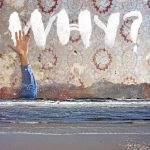オルタナティブ・バンド「WHY?」のニューアルバム「MOH LHEAN」2017年3月3日リリース!