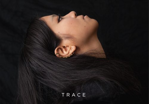 TRACE - LOW