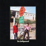 4ADの恐るべきティーンエイジャー兄弟バンド「The Lemon Twigs」がデビューアルバム「Do Hollywood」から「I Wanna Prove to You」のMVを公開