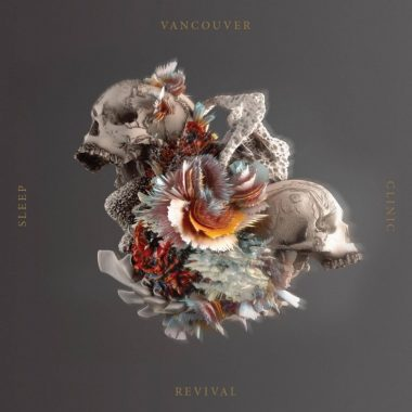 Vancouver Sleep Clinic - REVIVAL