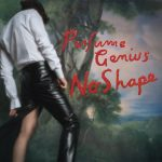 SSW「Perfume Genius」が、2017年5月5日にリリースするニューアルバム「No Shape」から「Slip Away」のMVを公開