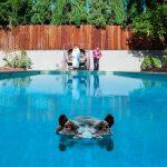 1970年結成のニューウェーブバンド「Sparks」9月に発売予定のニューアルバム「Hippopotamus」からタイトル曲のMVを公開
