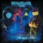 スクエアプッシャー率いるエレクトロニック・ジャズロック・バンド「SHOBALEADER ONE」、Boiler Roomでのライブ映像が公開