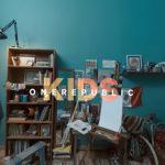 OneRepublicのVRミュージックビデオ『kids』がキュンとする!