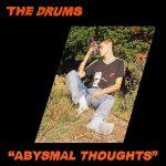 The Drums、2017年6月16日発売予定のアルバム「Abysmal Thoughts」から先行して「Blood Under My Belt」のMVを公開
