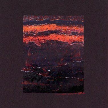Dark Sky - Othona
