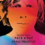 ソニック・ユースのサーストン・ムーア、3年ぶりのソロアルバム「Rock N Roll Consciousness」をリリース