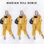 15歳のネクストポップスター「Billie Eilish」の「Bllyache」をApple AirPods CMで話題の「Marian Hill」がリミックス
