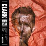 「Clark」、ニューアルバム「Death Peak」からダンサーが踊る「Peak Magnetic」のMVを公開