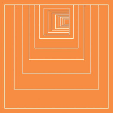 Daniel Brandt - Eternal Something