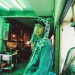JJJ、アルバム「HIKARI」から5lackをフィーチャーした「JJJ – HPN ft. 5lack (Prod by JJJ)」のMVを公開