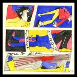 UK Houseデュオ「Just Kiddin」、ニューハウストラック「More To Life」をリリース