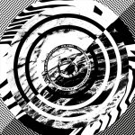 オーストラリアのElectronic HipHopプロデューサー「Kilter」、デビューアルバム「Through The Distortion」をリリース