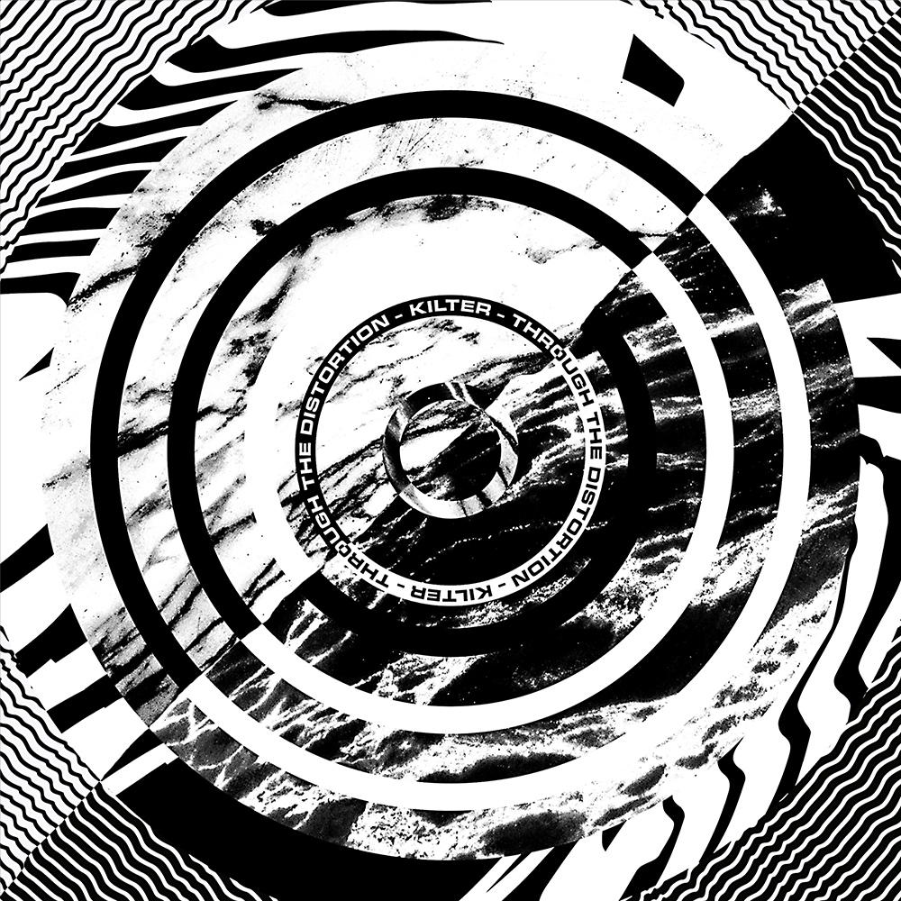 Kilter - Through The Distortion
