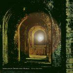 北航平 (Kita Kouhei)、PROGRESSIVE FOrMからアルバム「 Imbalance Order And World」をリリース
