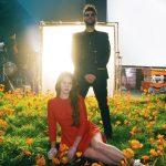 2500万再生!ハリウッド・サッド・コア SSW「Lana Del Rey(ラナ・デル・レイ)」、「The Weeknd」をフィーチャーした「 Lust For Life」のMVを公開