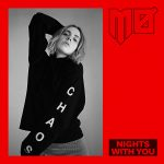 今一番目の離せないエレクトロニック・ポップシンガー「MØ」、新曲「Nights With You」のMVを公開