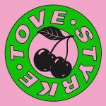 スウェーデンのエレクトロ・ポップスター「Tove Styrke」、超ポップな新曲「Say My Name」のMVを公開!