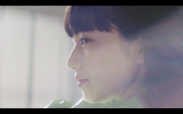 NANA KOMATSU × GENKI KAWAMURA | The Chainsmokers & Coldplay - Something Just Like This