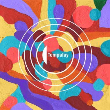 Tempalay - 革命前夜