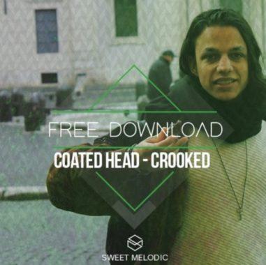 Coated Head - Crooked