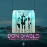 ドクロメイクの女性ダンサーが踊る!Future Houseの代名詞的存在「Don Diablo」新曲「Save A Little Love」をリリース!