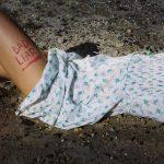 トーキングヘッズの名曲「Psycho Killer」をサンプリングした「セレーナ・ゴメス」の新曲「Bad Liar」のMVが公開