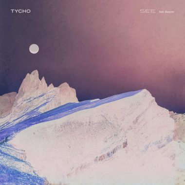 Tycho - See feat.Beacon