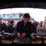 「Jamie xx」のBoiler Room Reykjavík DJ Setが公開