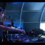 ベルギーの女性テクノDJ/Producer「Amelie Lens」、Awakenings festival 2017のDJムービーを公開
