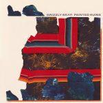 USインディーロックバンド「Grizzly Bear」5年ぶりのニューアルバム「Painted Ruins」をリリース