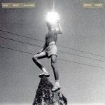 エレクトロニック・ミュージックデュオ「Mount Kimbie」、Warp RecordsよりJames Blakeも参加したニューアルバム「Love What Survives」をリリース