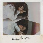 セクシーな新世代ネオソウル・シンガー「Sabrina Claudio(サブリナ・クラウディオ)」、ニューソング「Belong To You」をリリース
