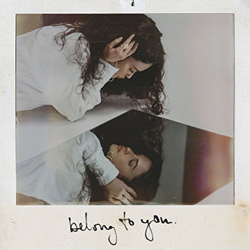 Sabrina Claudio - Belong To You