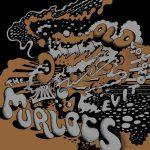 まるで60's70'sのロックバンド!オーストラリアの「The Murlocs」ニューアルバム「Old Locomotive 」をリリース