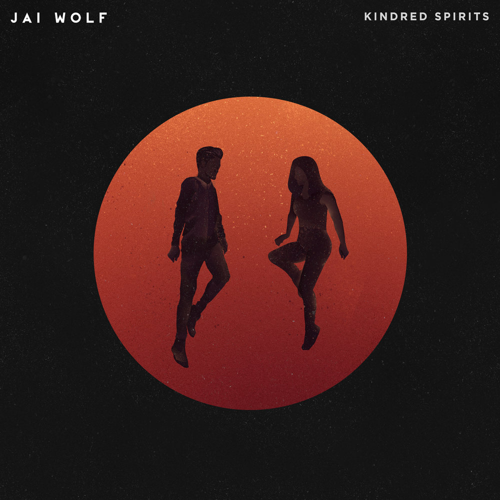 Jai Wolf - Kindred spirits