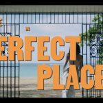 フジロックのベストアクトの呼び声が高い「Lorde(ロード)」「Perfect Places」のMVを公開