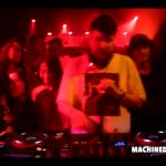 Machinedrum、TOKiMONSTA、Aywyが参加した「Boiler Room x Budweiser Sydney DJ Set」が公開