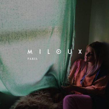 Miloux - Paris