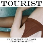 UKの人気エレクトロニック・ミュージック・プロデューサー「Tourist」ニューシングル「We Stayed Up All Night (feat. Ardyn) 」のMVを公開