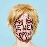 ホラー&エレクトロ 「Fever Ray」ニューアルバム「Plunge」をリリース