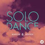 デンマークのEDMプロデューサー「Martin Jensen 」、新曲「Solo Dance」をリリース!ハウス・ダンサー達が踊るMVにも注目!