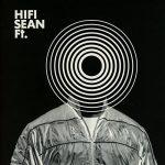 Hifi Sean、コラボレーションアルバム「Ft.」からオノヨーコをフィーチャーした「In Love With Life」のMVを公開