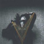 USのエレクロニック・インディー・ポップバンド「Half Waif」、アルバム「form/a」から「Frost Burn」のMVを公開