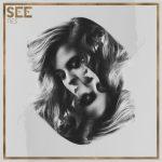 USロングアイランドの20歳のフィメールSSW「SEE」が、デビューアルバムから「Green Line Killer」のMVを公開