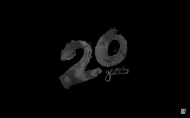 Awakenings 20 years anniversary