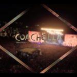 Radiohead、Bonoboなど、Coachella Festival 2017のライブ映像がYouTubeで配信中!