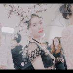 Dolce&Gabbana、日本イベント「#DGLovesJapan」の模様を撮影したムービーを公開